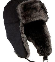 DT625 District Trapper Hat