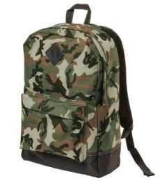 DT715 District Retro Backpack