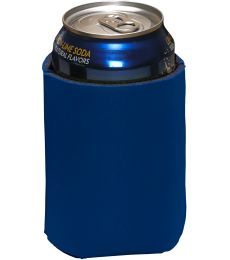FT001 UltraClub® Insulated Beverage Holder