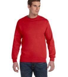 1200 Gildan® Ultra Blend® Crew Neck Sweatshirt