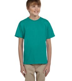 2000B Gildan™ Ultra Cotton® Youth T-shirt