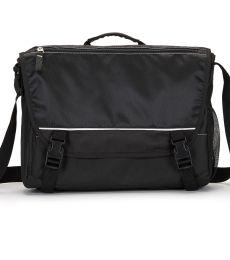 G2652 Gemline Pursuit Computer Messenger Bag