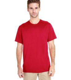 Gildan G470 Adult Tech T-Shirt