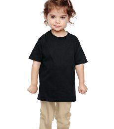 5100P Gildan - Toddler Heavy Cotton T-Shirt