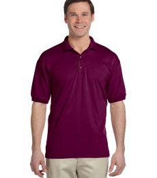 8800 Gildan® Polo Ultra Blend® Sport Shirt