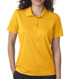 8210L UltraClub® Ladies' Cool & Dry Mesh Piqué Polo