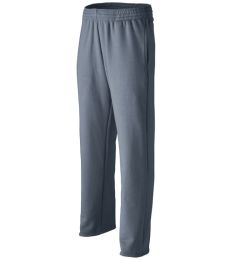 5481 Augusta Youth Circuit Pant
