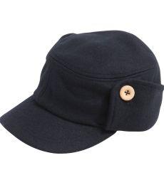 Alternative Apparel H0071 Fidel Cap