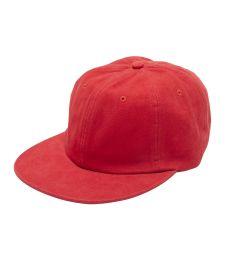 H0088C1 Alternative Ball Cap