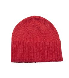 H3015K7 Alternative Londoner Beanie