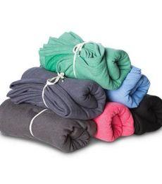 Independent Trading Co. INDBKTSB Blanket