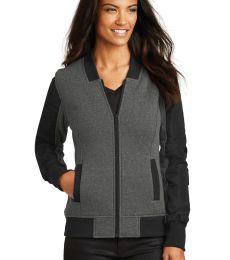 Ogio Apparel LOG506 OGIO   Ladies Crossbar Jacket