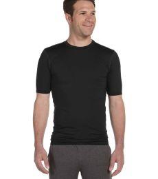 M1007 All Sport Men's Compression Short-Sleeve T-Shirt