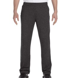 M5004 All Sport Men's Mesh Pant with Pockets