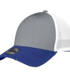 NE1080 New Era® Vintage Mesh Cap