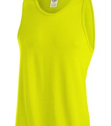 21734 Delta Apparel Adult Tank Top