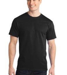PC150 Port & Company Essential Ring Spun Cotton T-shirt 5.5 Oz.