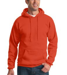 Port  Company Ultimate Pullover Hooded Sweatshirt PC90H