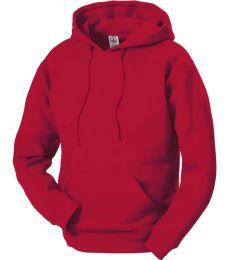 99200 Delta Apparel Adult Unisex Heavyweight Fleece Hoodie
