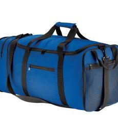 BG114 Port Authority® Packable Travel Duffel