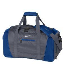 TG0241 Nike Golf Medium Duffel