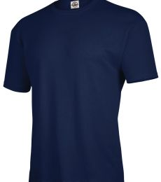 11730U Delta Apparel American Made T-Shirt