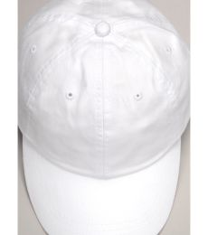 Adams EP101 Twill Pigment-dyed Dad Hat