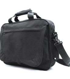 Liberty Bags 1030 Panel Briefcase