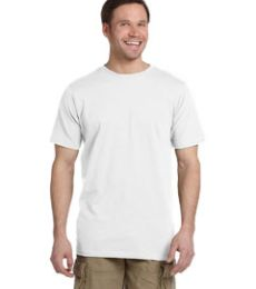 EC1075 econscious 4.4 oz. Ringspun Fashion T-Shirt