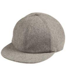 H0088A7 Alternative Ball Cap