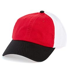 Alternative H0102H Bandit Ball Cap