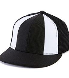 Alternative H0111H Fenway Ball Cap