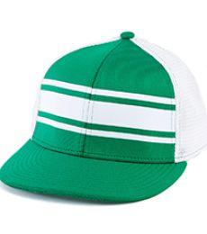 Alternative H0115H Wrigley Ball Cap