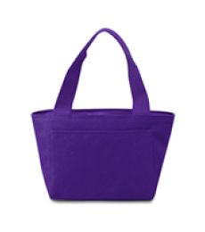 8808 Liberty Bags® Simple and Cool
