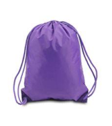 8881 Liberty Bags® Drawstring Backpack