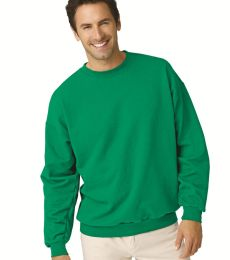 P160 Hanes® PrintPro®XP™ Comfortblend® Sweatshirt
