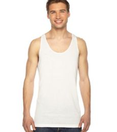 PL408 American Apparel Sublimation Tank Top