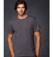 979 Anvil Heavyweight Cotton Tee