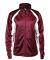 7902 Badger Ladies' Hook Brushed Tricot Polyester Full Zip Jacket Catalog