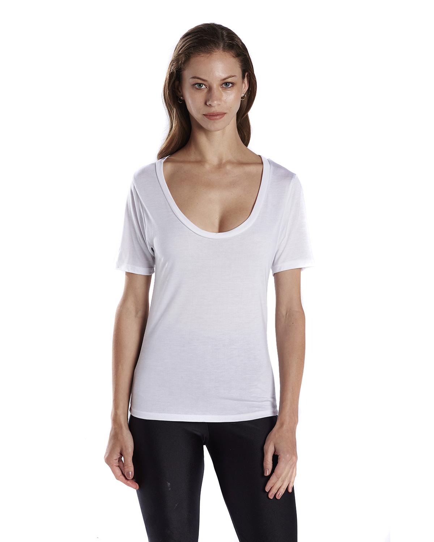 Women S T Shirts Wholesale